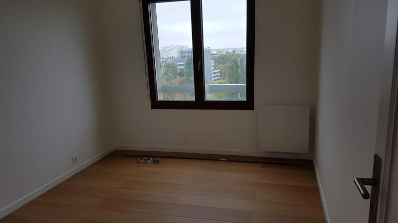 Location appartement Courbevoie 1 680€ CC - Photo 7