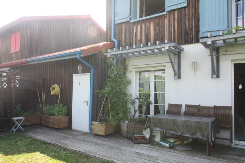 Sale house / villa La teste-de-buch 350000€ - Picture 2