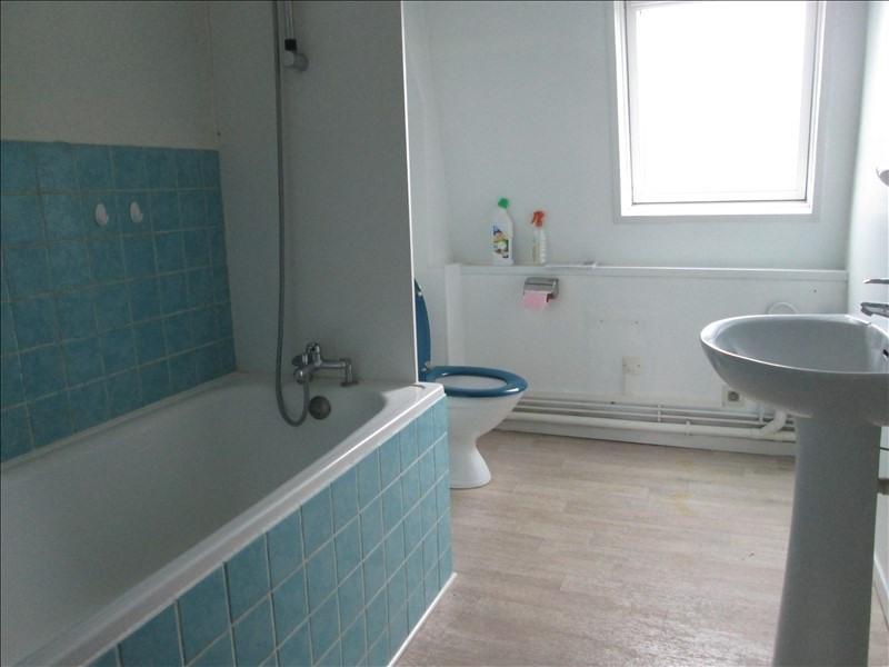 Location appartement Bethune 480€ CC - Photo 5