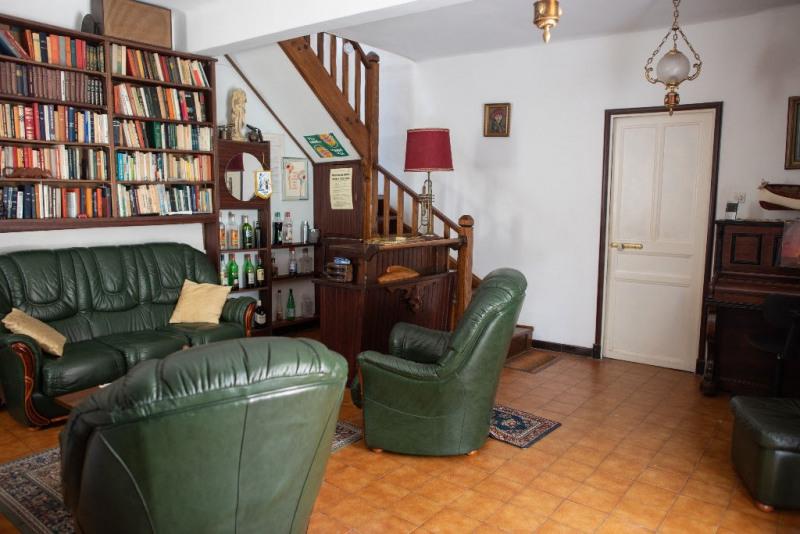 Vente maison / villa Toulon 249000€ - Photo 4