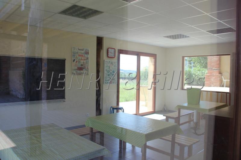 Sale house / villa Samatan 235000€ - Picture 49