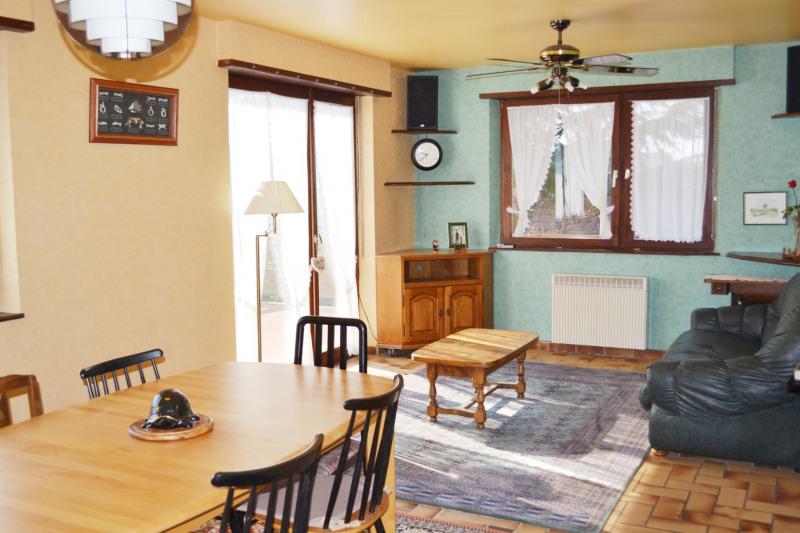 Vendita casa Nordheim 215000€ - Fotografia 3