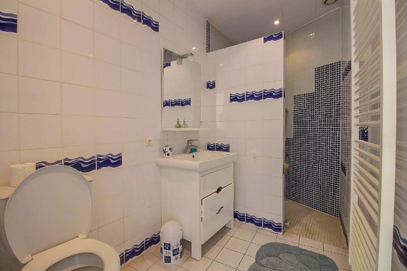 Vente maison / villa Saint laurent d'aigouze 234000€ - Photo 8