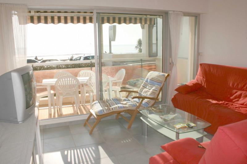Location vacances appartement Pornichet 549€ - Photo 2