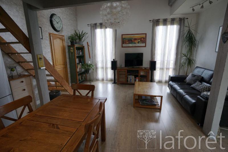 Vente appartement Beausoleil 470000€ - Photo 2
