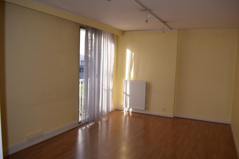 Sale apartment Blois 139 000€ - Picture 3
