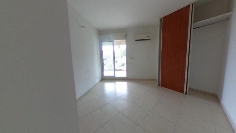 Verkoop  appartement La montagne 240000€ - Foto 3
