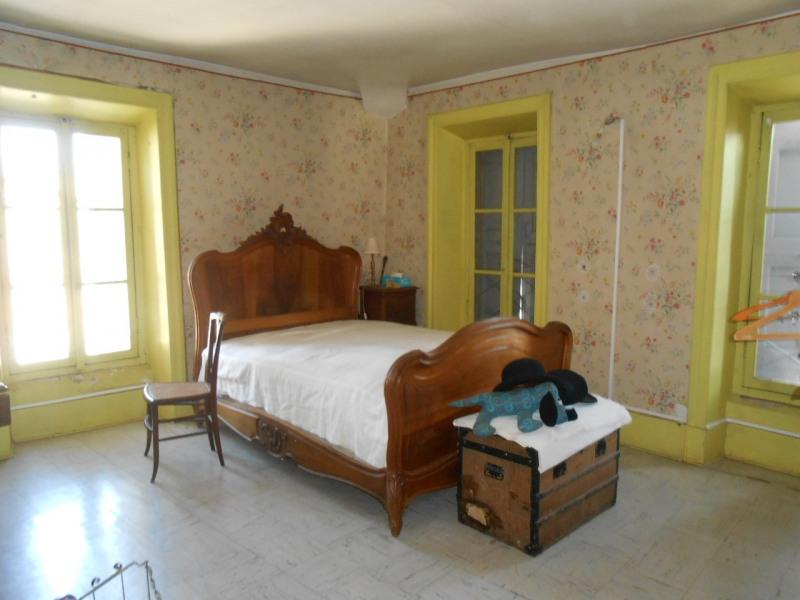 Vente maison / villa Die 239000€ - Photo 5