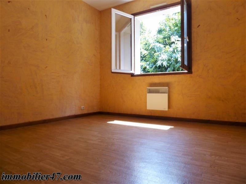 Vente maison / villa Montpezat 129000€ - Photo 14