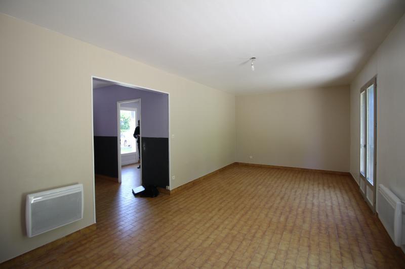 Vente maison / villa Morestel 176000€ - Photo 5