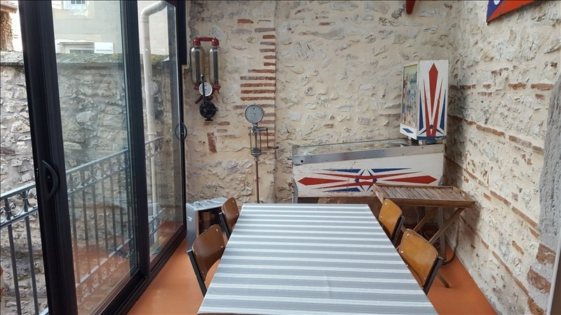 Sale apartment Agen 164 300€ - Picture 6