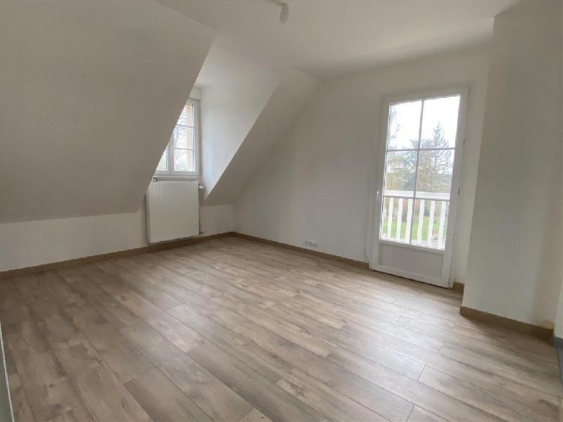 Sale house / villa Chartrettes 349000€ - Picture 5