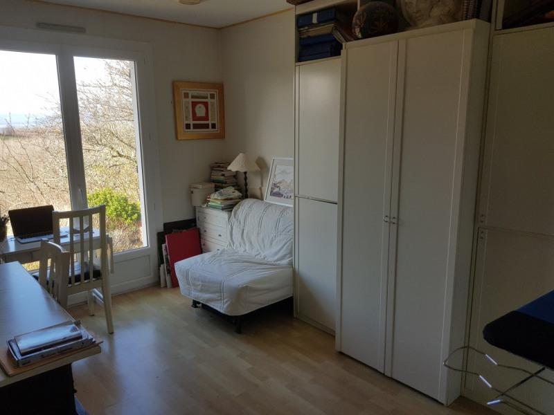 Sale house / villa Saint-sorlin-de-vienne 349000€ - Picture 4