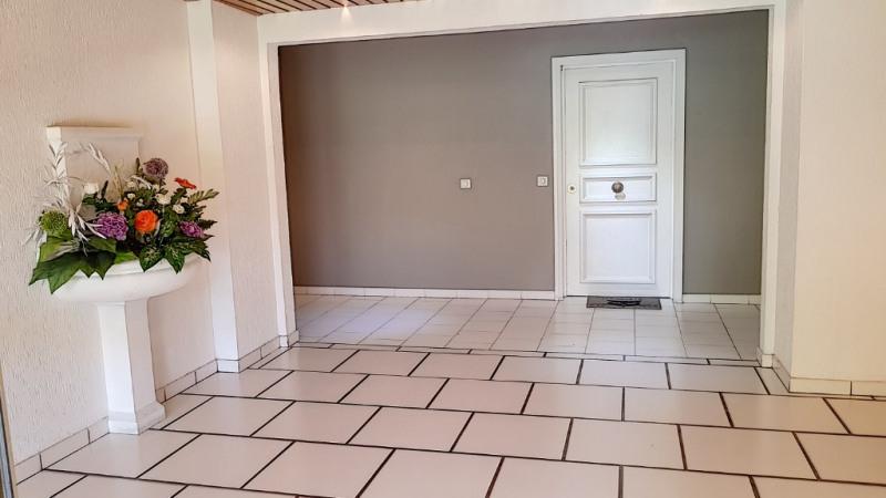 Vente appartement Villeneuve loubet 157500€ - Photo 6