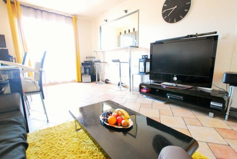 Sale apartment Argenteuil 199000€ - Picture 3