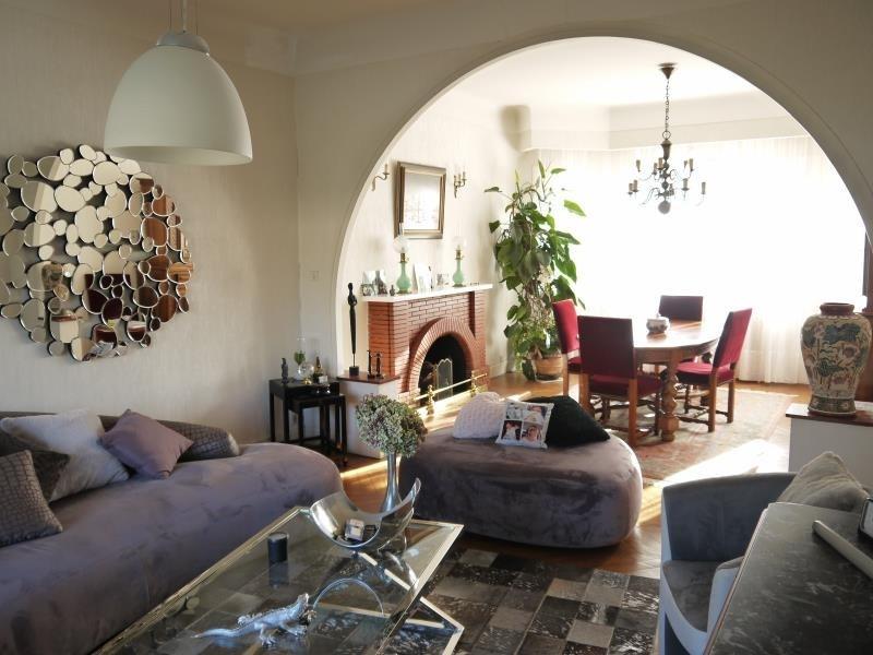 Sale house / villa Clairac 199000€ - Picture 8