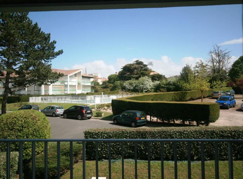 Vente appartement Saint georges de didonne 248395€ - Photo 2