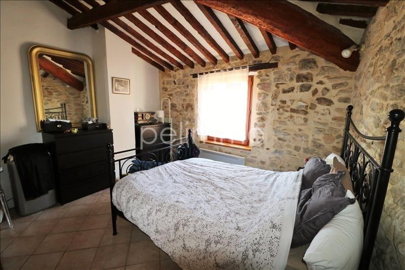Sale house / villa Lancon provence 231500€ - Picture 3