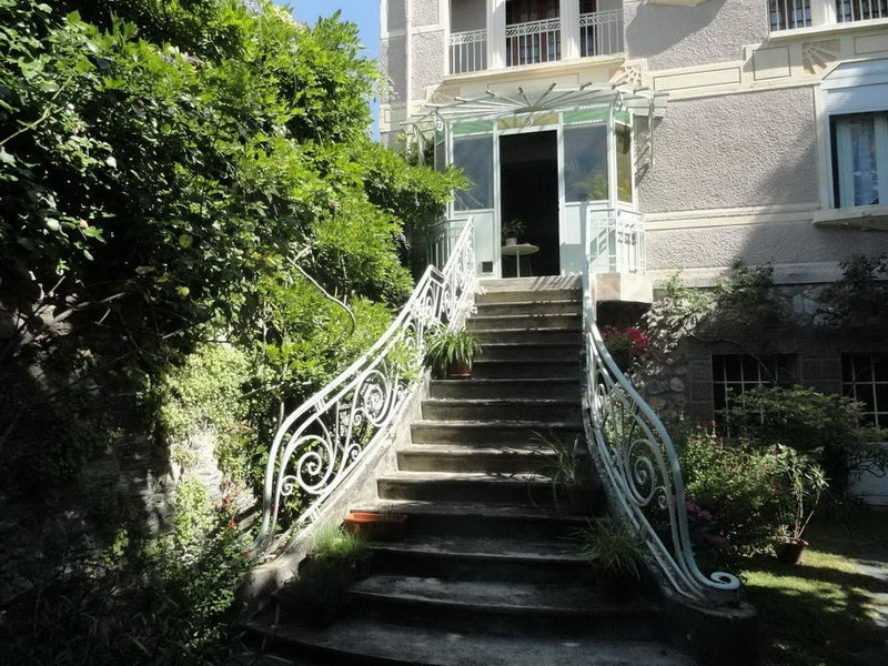 Deluxe sale house / villa Angers 540 000€ - Picture 2