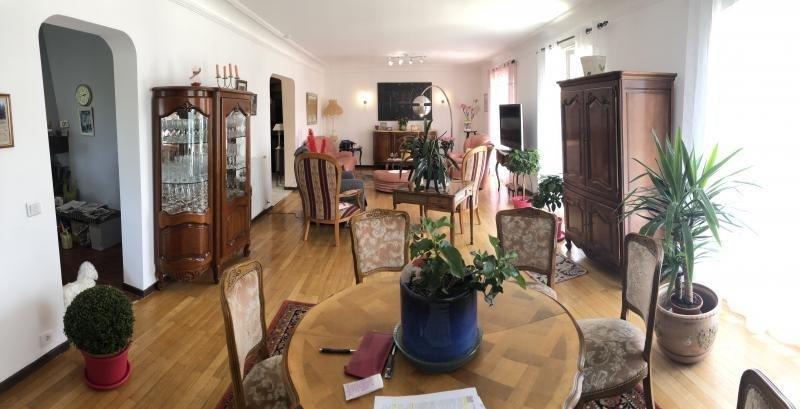 Sale house / villa Bizanos 316500€ - Picture 7