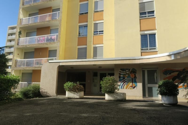 Vente appartement St etienne 74900€ - Photo 9