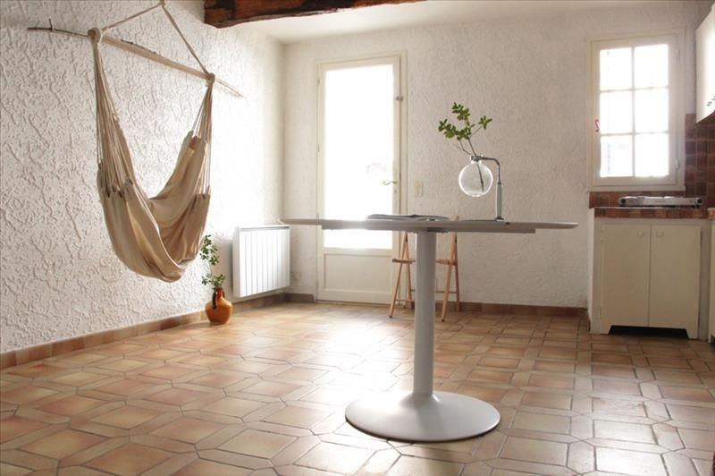 Vente maison / villa Saint  cezaire sur siagne 250000€ - Photo 3