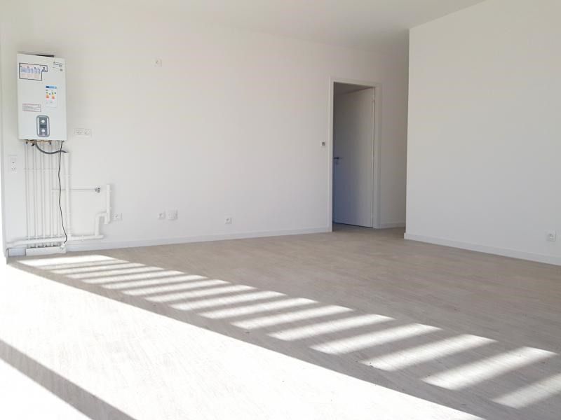 Location appartement L hermitage 590€ CC - Photo 3