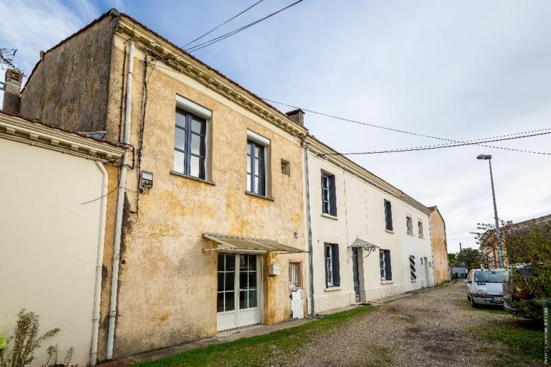 出售 住宅/别墅 Bègles 275000€ - 照片 1