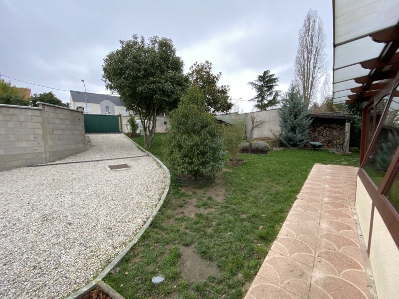 Vente maison / villa Linas 437 840€ - Photo 14