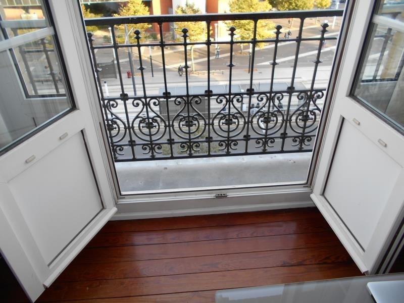 Vente appartement Le havre 115000€ - Photo 6