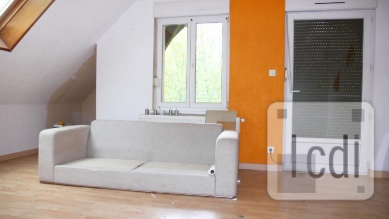 Vente local commercial Waldhambach 294000€ - Photo 4