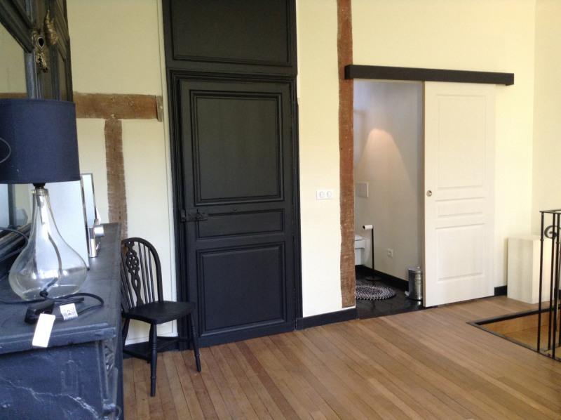 Location appartement Fontainebleau 1300€ CC - Photo 12