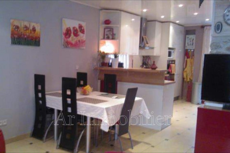 Sale house / villa Palavas les flots 306000€ - Picture 3