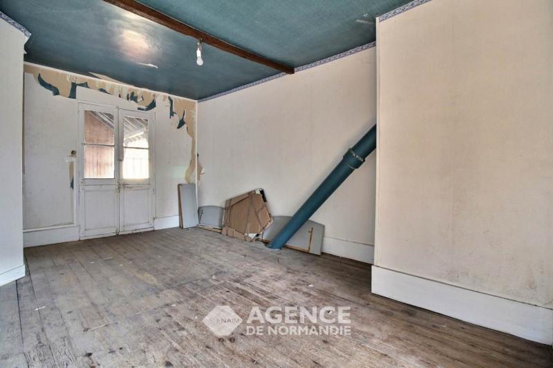 Vente local commercial Montreuil-l'argille 60000€ - Photo 9