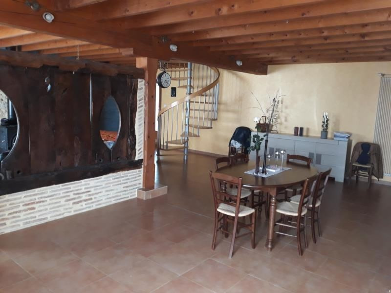 Vente maison / villa Montpon menesterol 243 000€ - Photo 3