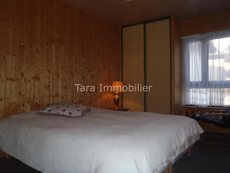 Vente appartement Chamonix mont blanc 398 000€ - Photo 8