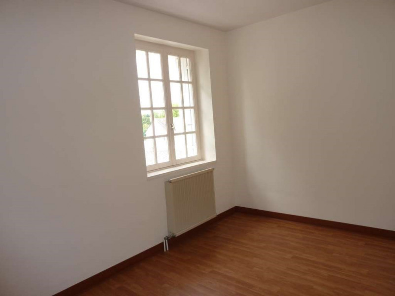 Vente appartement Pontivy 58 300€ - Photo 5