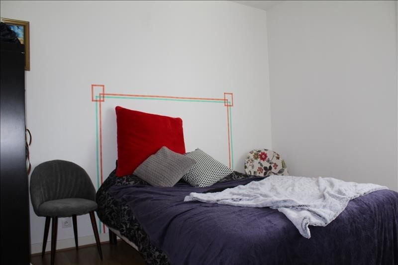 Sale apartment Quimper 89 640€ - Picture 5