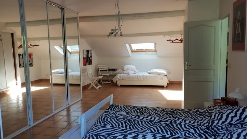 Vente maison / villa Maule 480000€ - Photo 9