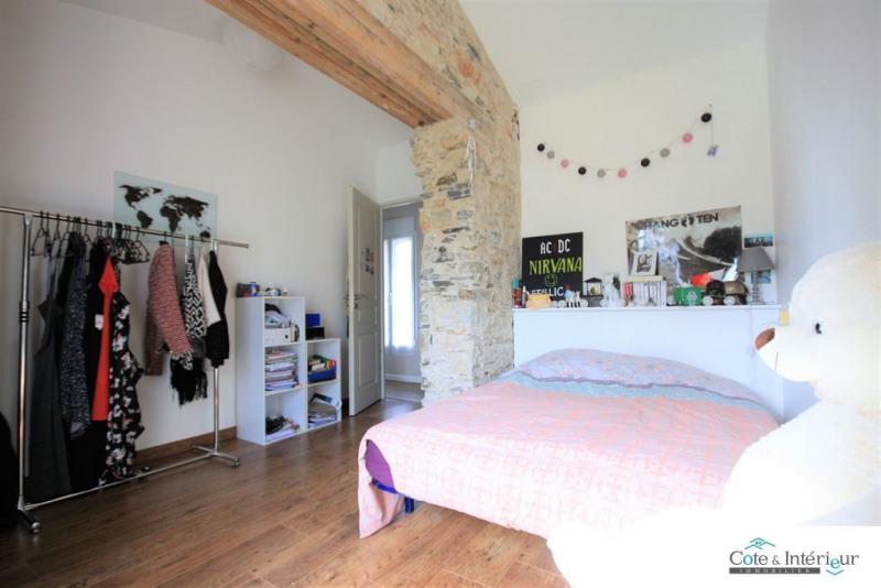 Vente maison / villa Olonne sur mer 440000€ - Photo 8