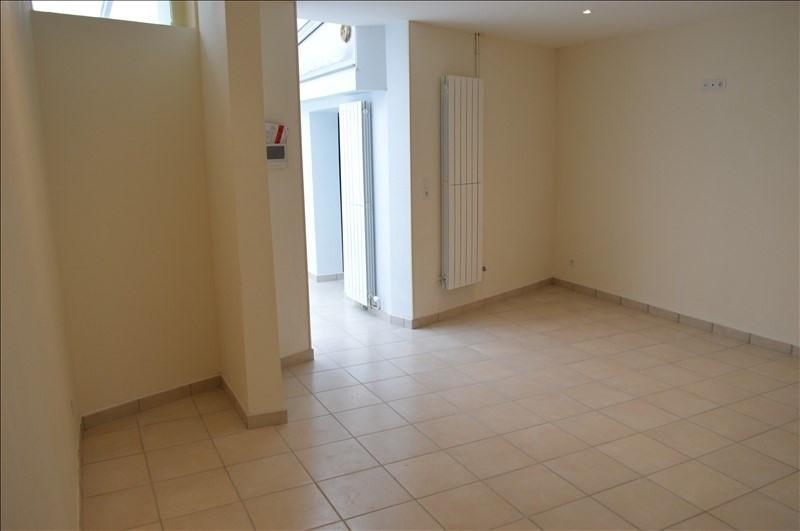 Sale house / villa Henin beaumont 168000€ - Picture 3