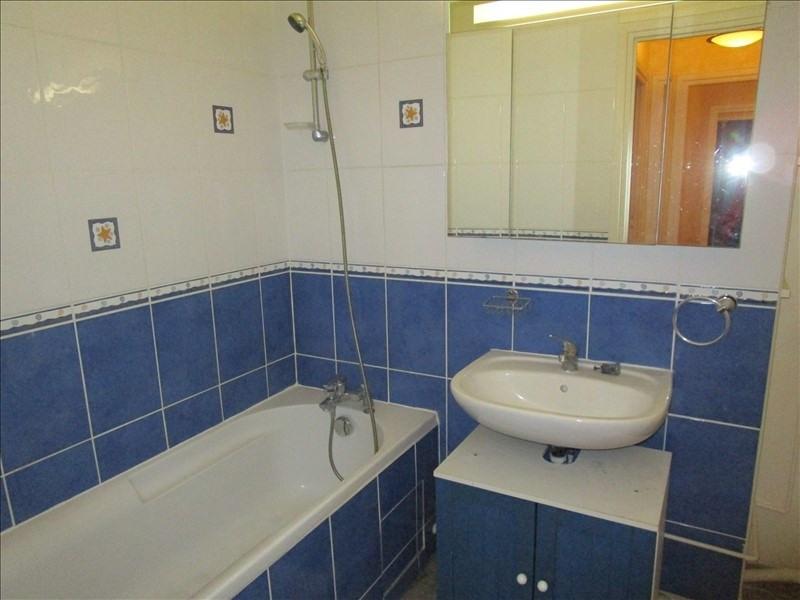 Rental apartment Le vesinet 1200€ CC - Picture 6