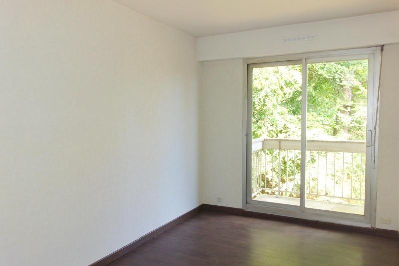 Rental apartment Thorigny sur marne 750€ CC - Picture 3