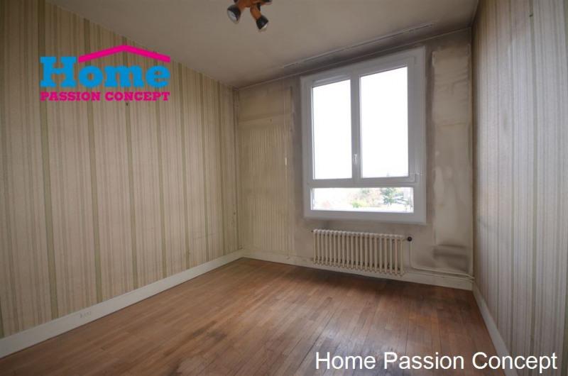 Sale apartment Rueil malmaison 359000€ - Picture 4