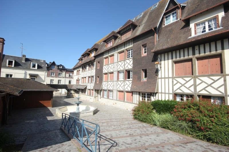 Vente appartement Villers sur mer 79500€ - Photo 2