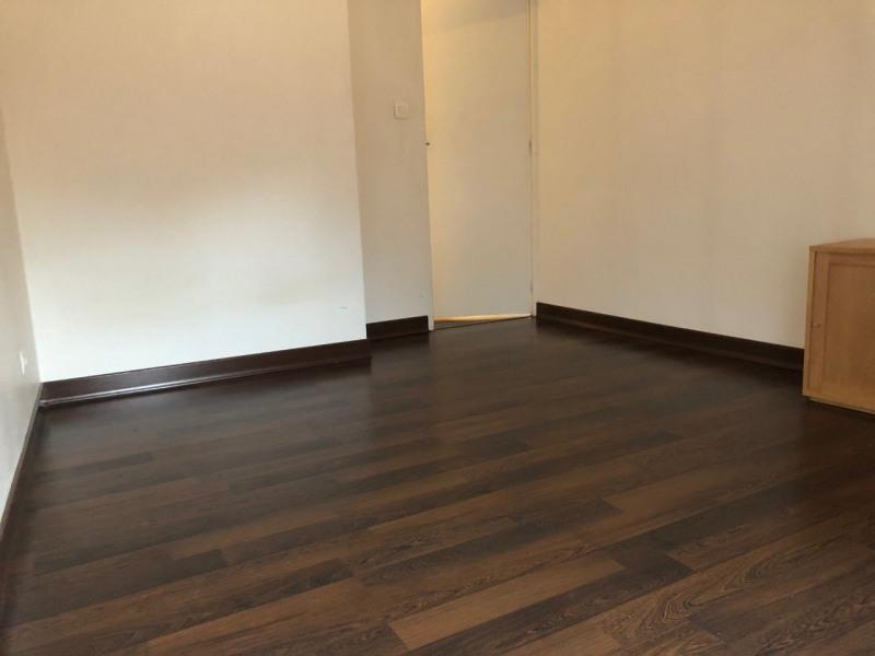 Revenda apartamento Linas 145000€ - Fotografia 10
