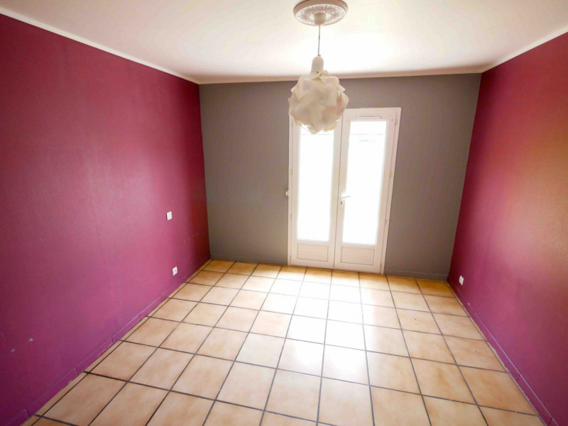 Sale house / villa Oursbelille 169000€ - Picture 3