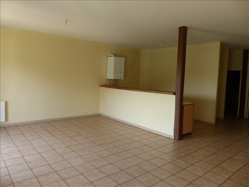 Investment property building Mazamet 250 000€ - Picture 2