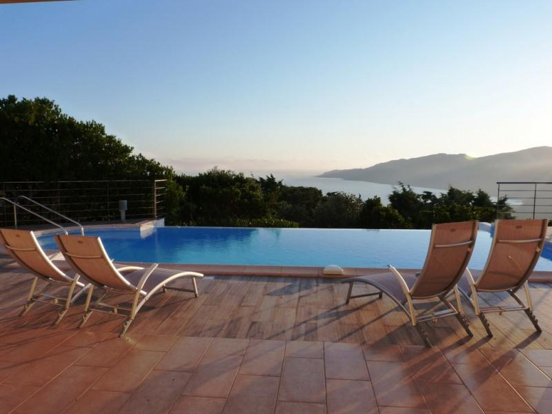 Sale house / villa Porto pollo 895000€ - Picture 4