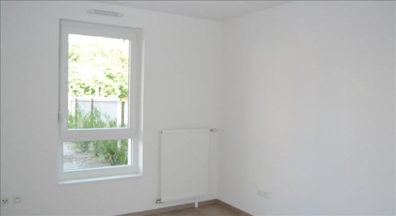 Verkauf wohnung Colmar 156000€ - Fotografie 3